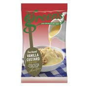 Vanilla Custard Mix Powder