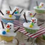 Christmas Buns Recipe