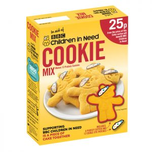 Children-In-Need-Cookie-Mix