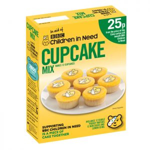 Children-In-Need-Cupcake-Mix